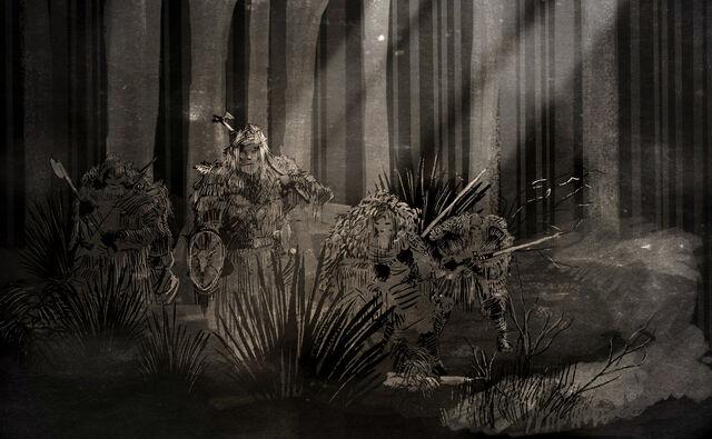 Archivo:Northern Tribes panorama by Filipe Hattori©.jpg