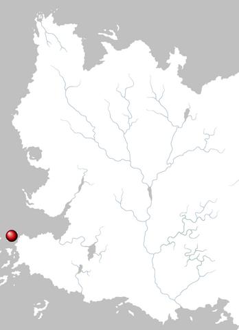 Archivo:Mapa Tyrosh.png