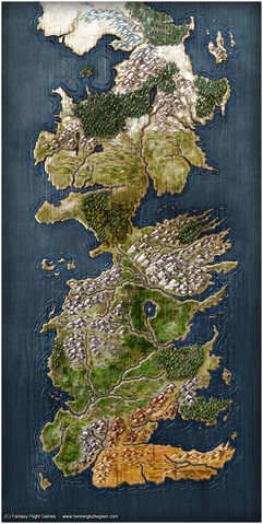 Archivo:Mapa Poniente by Henning Ludvigsen, Fantasy Flight Games©.jpg