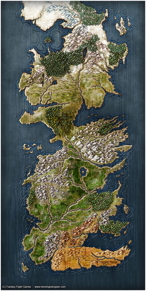 Mapa Poniente by Henning Ludvigsen, Fantasy Flight Games©.jpg