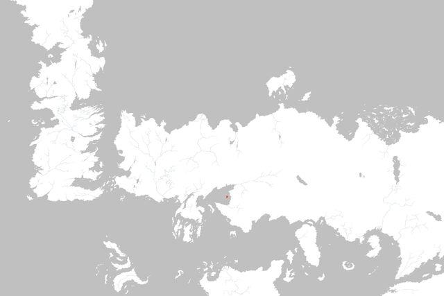 Archivo:Mapa Yaros.jpg