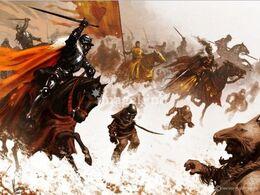 Stannis versus salvajes.JPG