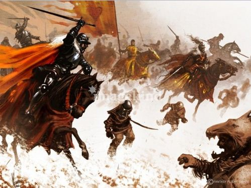 Archivo:Stannis versus salvajes.JPG