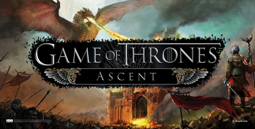 Archivo:Game of Thrones Ascent.jpg