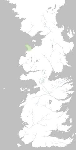 Archivo:Mapa Punta Dragón Marino.png