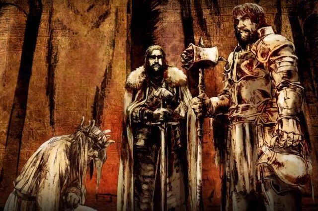 Archivo:Fin Rebelón Greyjoy.jpg