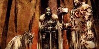 Rebelión Greyjoy