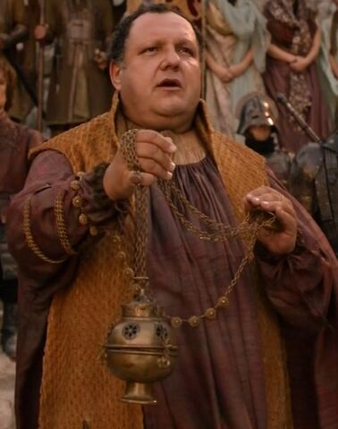 Archivo:Septón Supremo Gordo HBO.jpg