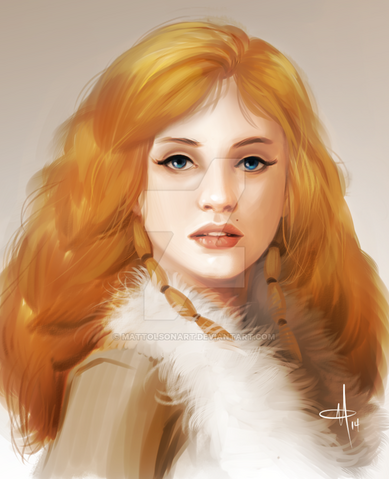 Archivo:Val by mattolsonart©.png