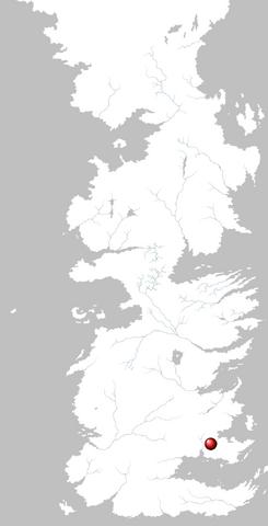 Archivo:Mapa Nido de Cuervos.png