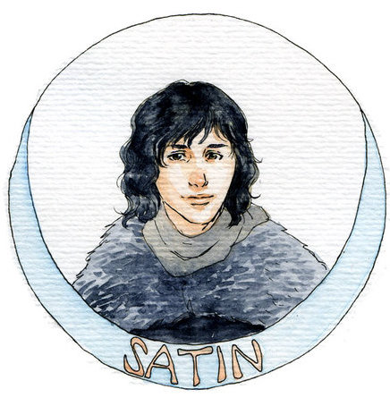 Archivo:Satin by Elisa Poggese©.jpg