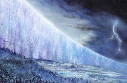 Wall by Franz Miklis, Fantasy Flight Games©.jpg