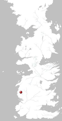 Archivo:Mapa Maizal.png