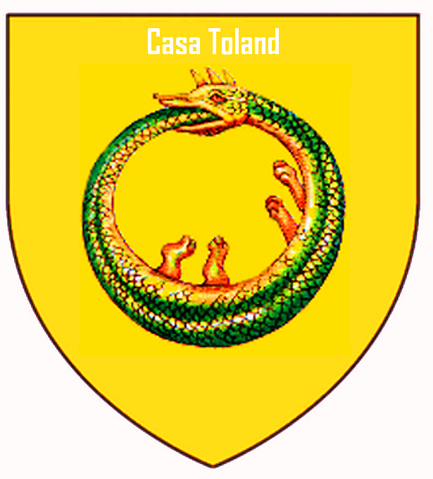 Archivo:Casa Toland escudo.PNG