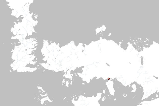 Archivo:Mapa Qarth.jpg