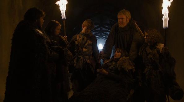 Archivo:Encuentro Sam y Bran HBO.jpg