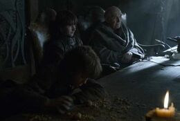 Bran gobierna Invernalia HBO.jpeg