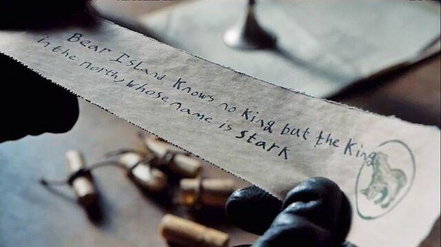 Archivo:Carta de Lyanna HBO.jpg