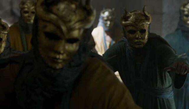 Archivo:Hijos de la Arpía HBO.jpg