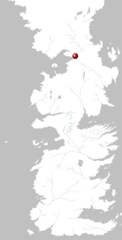 Archivo:Mapa Garganta.png