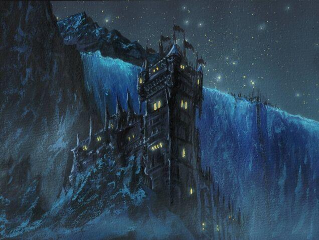 Archivo:Shadow Tower by Franz Miklis, Fantasy Flight Games©.jpg