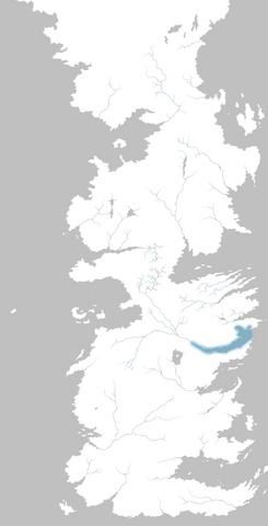 Archivo:Mapa Bahía de los Cangrejos.png