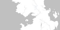 Bahía de los Cangrejos