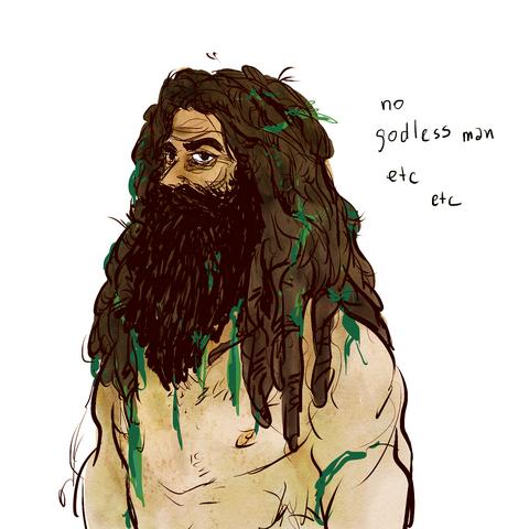 Archivo:No Godless Man by Juliana P©.png