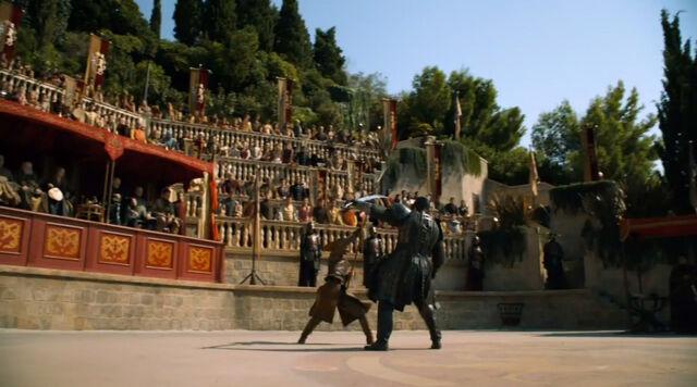 Archivo:Game of Thrones 4x8.jpg