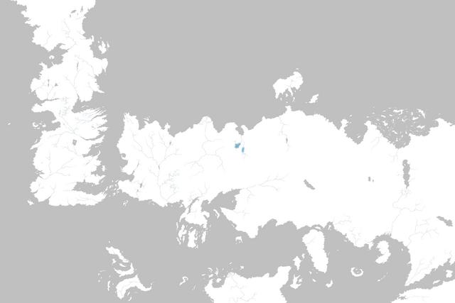 Archivo:Mapa Mar de Plata.png