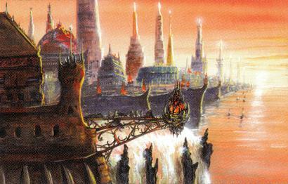 Archivo:Norvos by Franz Miklis, Fantasy Flight Games©.jpg