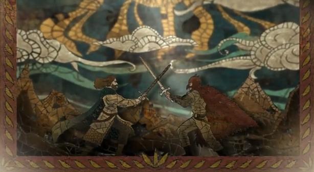 Archivo:Artys Arryn versus Rey Grifo HBO.jpg
