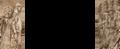 Miniatura de la versión de 09:00 3 oct 2012