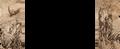 Miniatura de la versión de 09:06 3 oct 2012