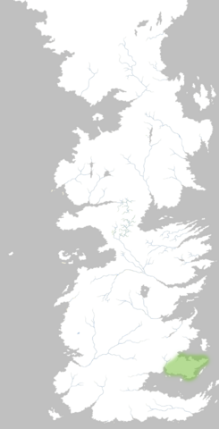 Archivo:Mapa Cabo de la Ira.png