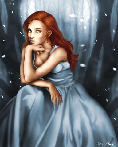 Archivo:Sansa by M.Luisa Giliberti©.jpg