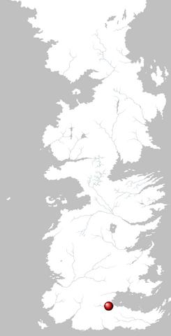 Archivo:Mapa Palosanto.png