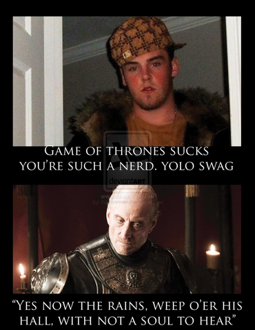 Archivo:Game of thrones meme by valanyonnen-d6adw6t.png