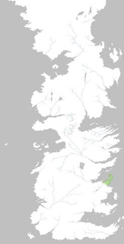 Archivo:Mapa Garfio de Massey.png