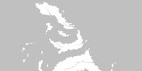 Cabo de Ébano