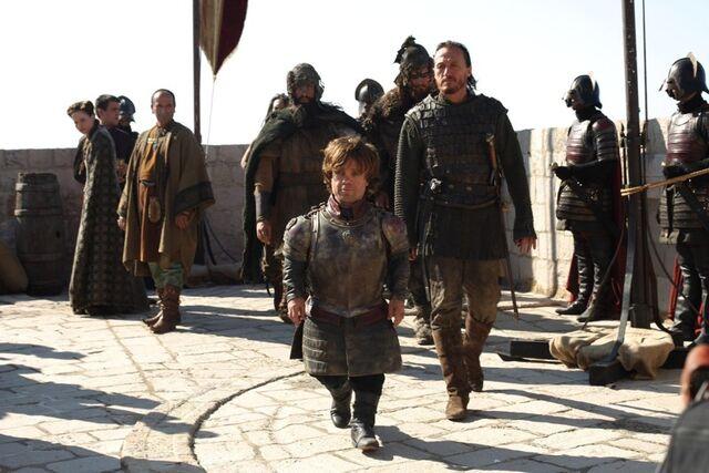 Archivo:Bronn y Tyrion HBO.jpg