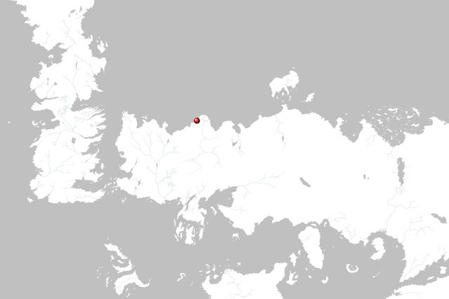 Archivo:Mapa Saath.jpg