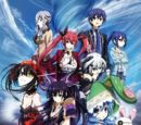 Mainpage Cover Date A Live