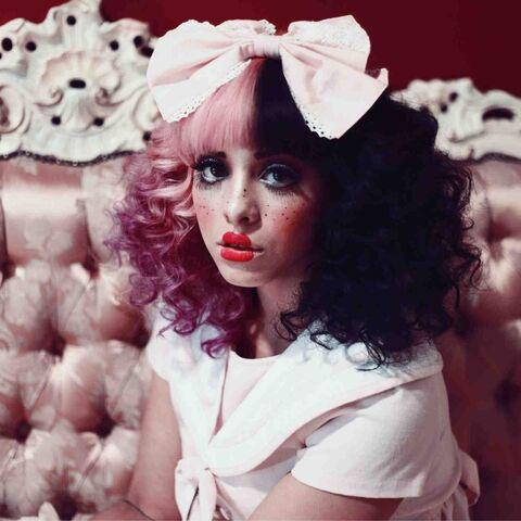 File:Lolita.jpeg
