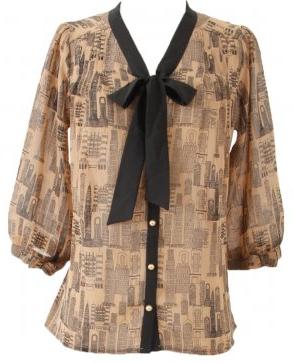 File:Yumi-city-print-blouse.png