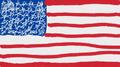 Thumbnail for version as of 01:04, September 21, 2015