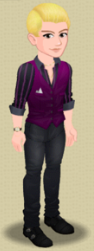 File:Male Level 7 Club Outfit.png