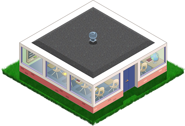File:Classroom-level-1-large.png