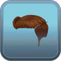 COIF (BROWN)