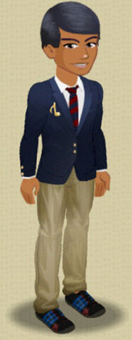 File:Male Glee Level4 Outfit.jpg